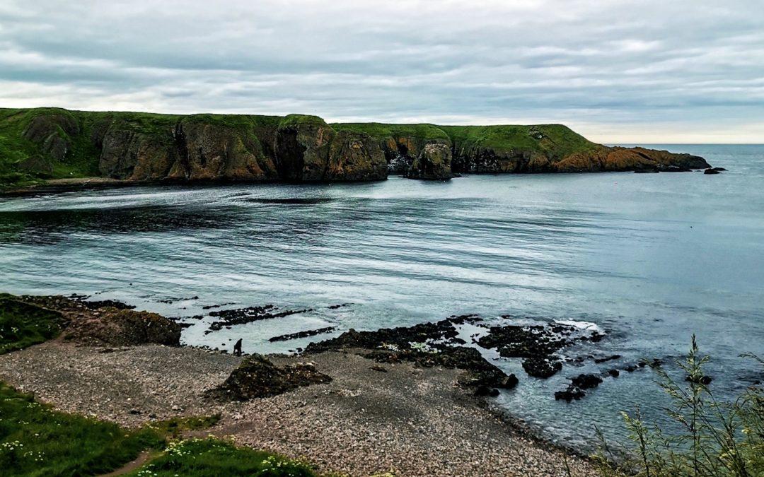 Découvrir l'Écosse en cinq lieux phares